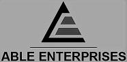 Able Enterprises