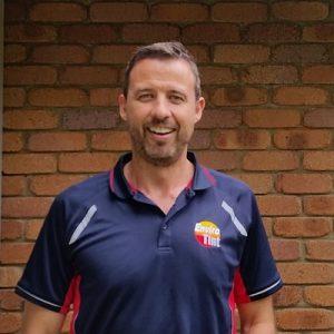 Chris Kelsey