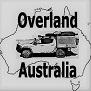 Overland Australia