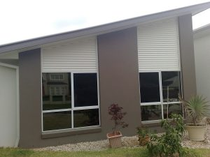 Residential Tinting 4