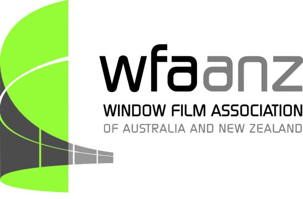 Window Film Association